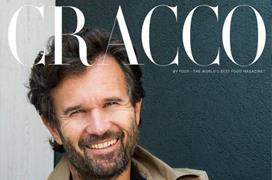 Cracco by FOUR