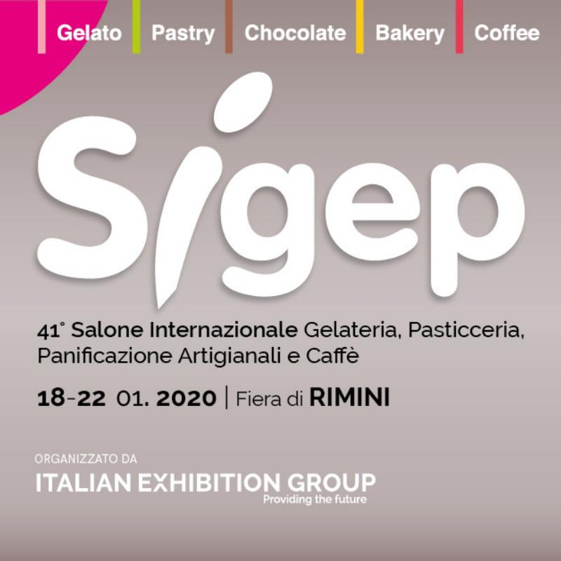 Speciale Sigep 2020