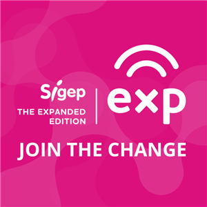 SIGEP EXP - 16 MARZO 2021 - DAILY 1